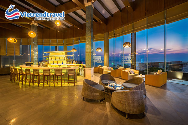 cview-sky-bar-sonasea-phu-quoc-vietrend-travel