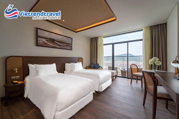 deluxe-king-or-twin-with-balcoy-sonasea-phu-quoc-vietrend-travel