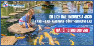 du-lich-bali-indonesia-tu-ha-noi-vietrend-travel