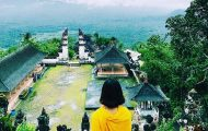 du-lich-bali-khach-hang-vietrend-travel-2