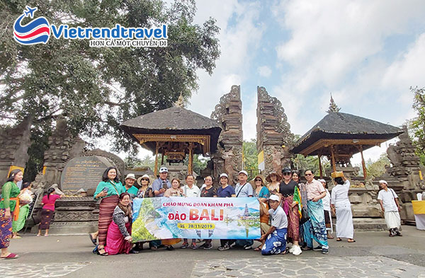 du-lich-bali-khach-hang-vietrend-travel-8