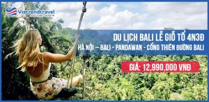 du-lich-bali-le-gio-to-vietrend-travel