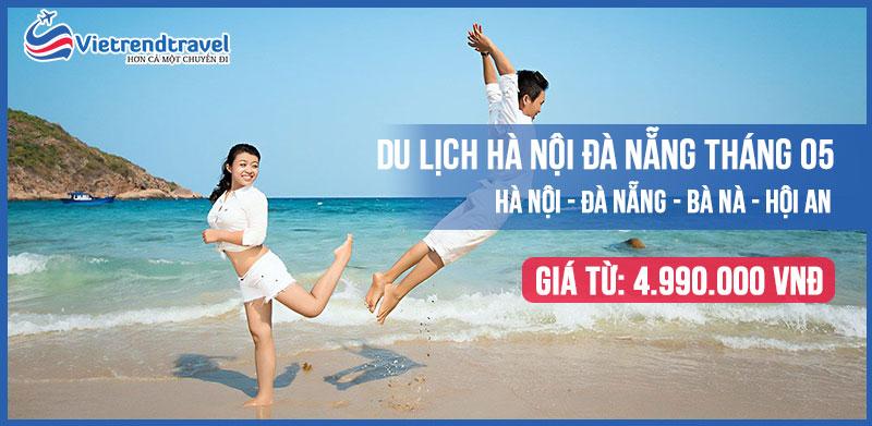 du-lich-ha-noi-da-nang-4-ngay-3-dem-tron-goi-thang-05-1