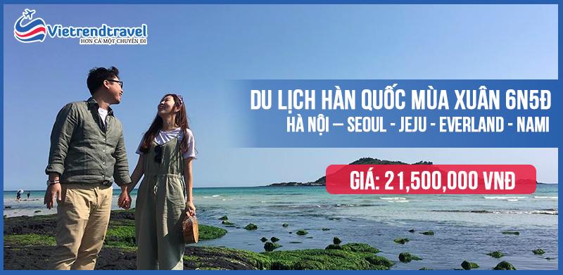 du-lich-han-quoc-bay-vietnam-airlines-khach-san-4-sao-vietrend-travel