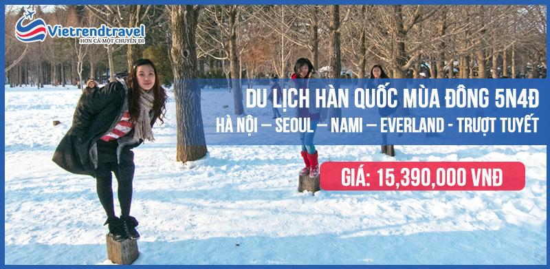 du-lich-han-quoc-cao-cap-mua-dong-tu-ha-noi-vietrend-travel