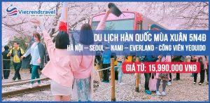 du-lich-han-quoc-cao-cap-mua-xuan-tu-ha-noi-vietrend-travel