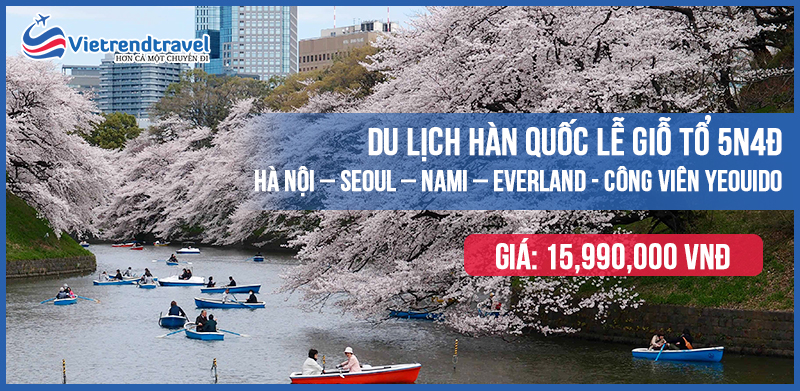 du-lich-han-quoc-le-gio-to-vietrend-travel