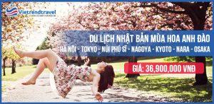 du-lich-nhat-ban-mua-hoa-anh-dao-6-ngay-5-dem-bay-vietnam-airlines-vietrend-travel