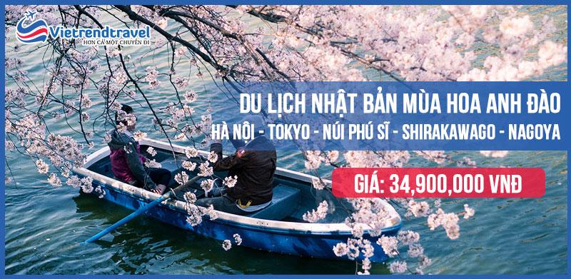 du-lich-nhat-ban-ngam-hoa-anh-dao-5-ngay-4-dem-bay-vietnam-airlines-vietend-travel