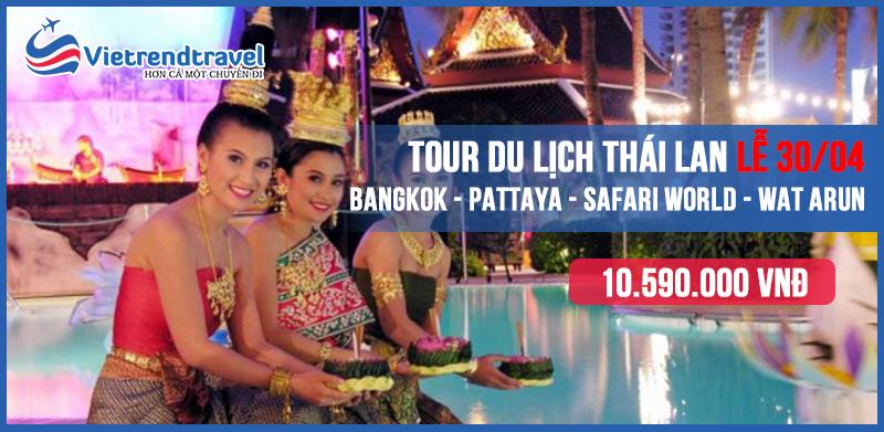 du-lich-thai-lan-30-4-vietrend-travel