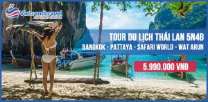 du-lich-thai-lan-bay-vietjet-air-5-ngay-4-dem-vietrend-travel