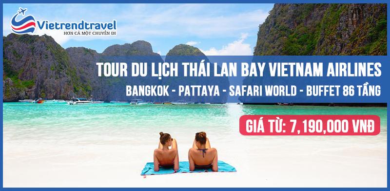 du-lich-thai-lan-cao-cap-5n4d-bay-vietnam-airlines-vietrend-travel