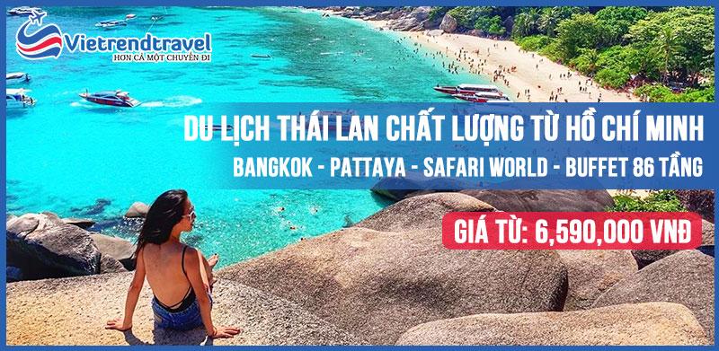 du-lich-thai-lan-chat-luong-5-ngay-4-dem-tu-ho-chi-minh