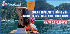 du-lich-thai-lan-chat-luong-tu-ho-chi-minh-bay-air-asia