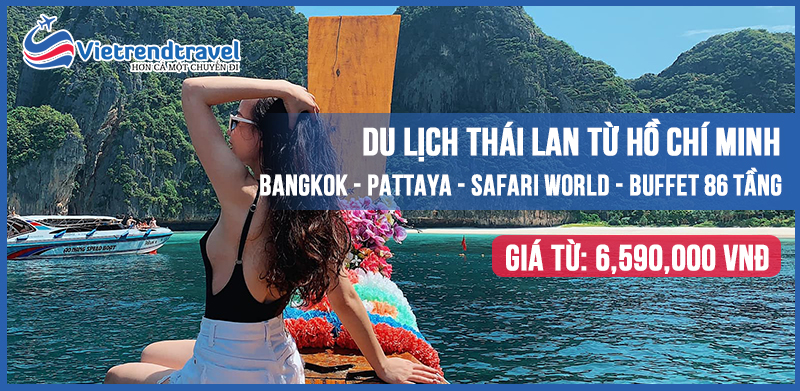 du-lich-thai-lan-chat-luong-tu-ho-chi-minh-bay-air-asia
