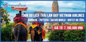 du-lich-thai-lan-hanh-trinh-vang-bangkok-pattaya-vietrend-travel
