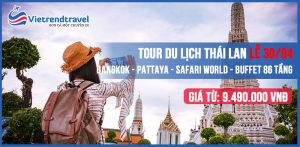 du-lich-thai-lan-le-30-4-bay-thai-airways-vietrend-travel