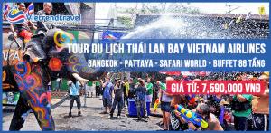 du-lich-thai-lan-le-hoi-te-nuoc-vietrend-travel