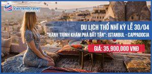 du-lich-tho-nhi-ky-tu-ha-noi-2020-vietrend-travel
