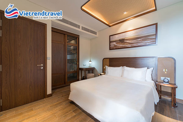 executive-suite-sonasea-phu-quoc-vietrend-travel-1