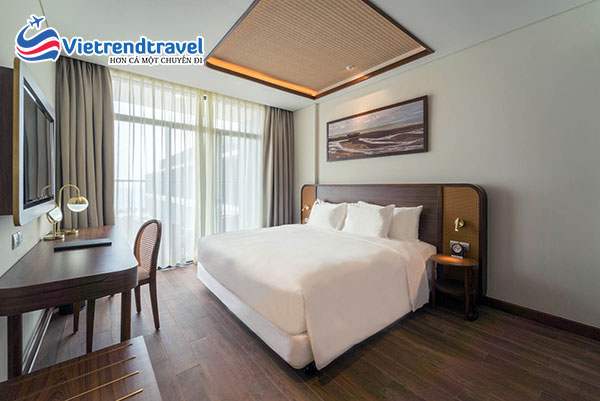 executive-suite-sonasea-phu-quoc-vietrend-travel-3
