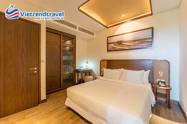 grande-suite-sonasea-phu-quoc-vietrend-travel-5