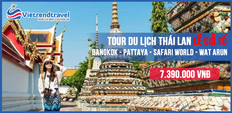 tour-du-lich-thai-lan-le-gio-to-vietrend-travel