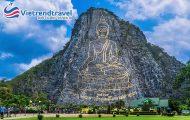 tuong-phat-bao-son-thai-lan-vietrend-travel