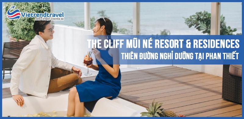 the-cliff-mui-ne-resort-thien-duong-nghi-duong-tai-phan-thiet-vietrend-travel