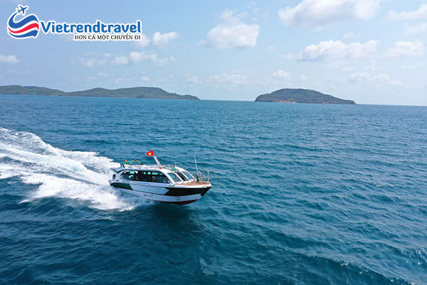 tour-cano-5-dao-phu-quoc-anh-khach-hang-vietrend-10