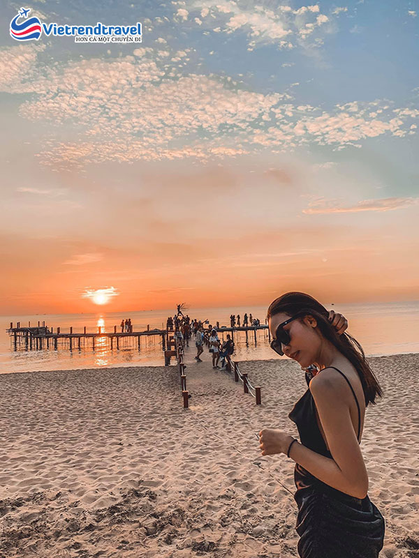 tour-cano-5-dao-phu-quoc-anh-khach-hang-vietrend-2