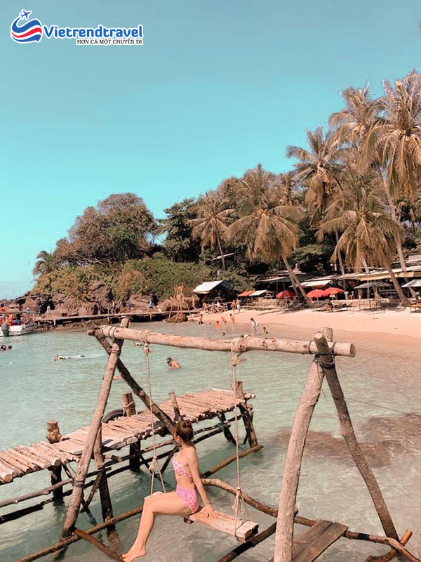 tour-cano-5-dao-phu-quoc-anh-khach-hang-vietrend-3