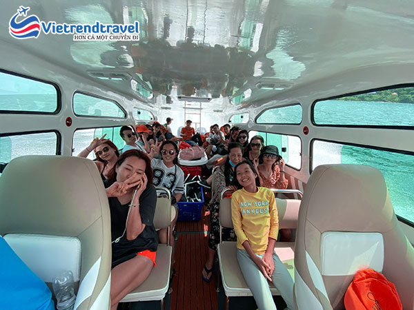 tour-cano-5-dao-phu-quoc-anh-khach-hang-vietrend-5