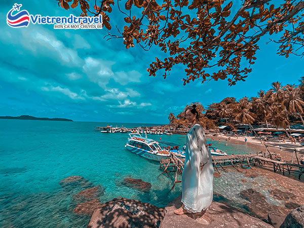 tour-cano-5-dao-phu-quoc-anh-khach-hang-vietrend-51