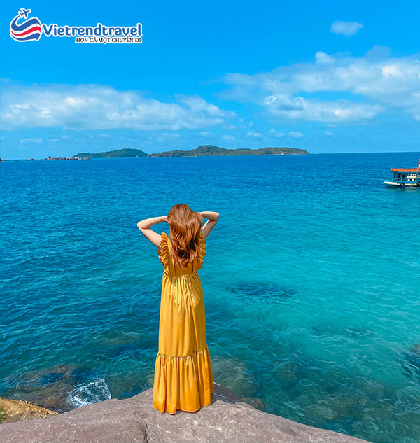 tour-cano-5-dao-phu-quoc-anh-khach-hang-vietrend-62