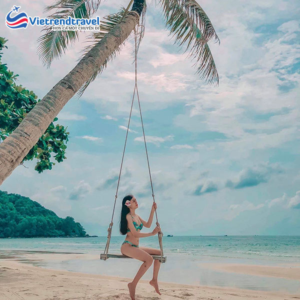 tour-cano-5-dao-phu-quoc-anh-khach-hang-vietrend-71