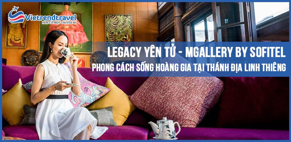 legacy-yen-tu-vietrend-travel