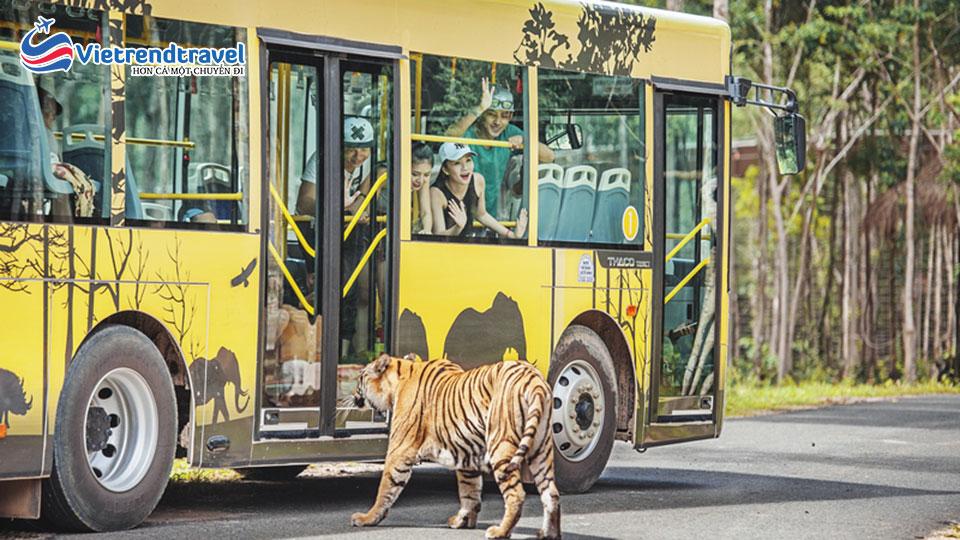 vinoasis-phu-quoc-safari-vietrend