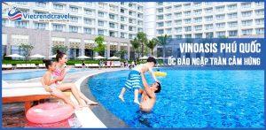 vinoasis-phu-quoc-vietrend-oc-dao-ngap-tran-cam-hung-1