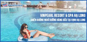 vinpearl-resort-spa-ha-long-vietrend-1