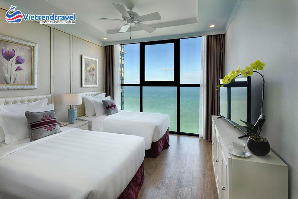 vinpearl-beach-front-nha-trang-grand-2-phong-ngu-ocean-view-vietrend-4
