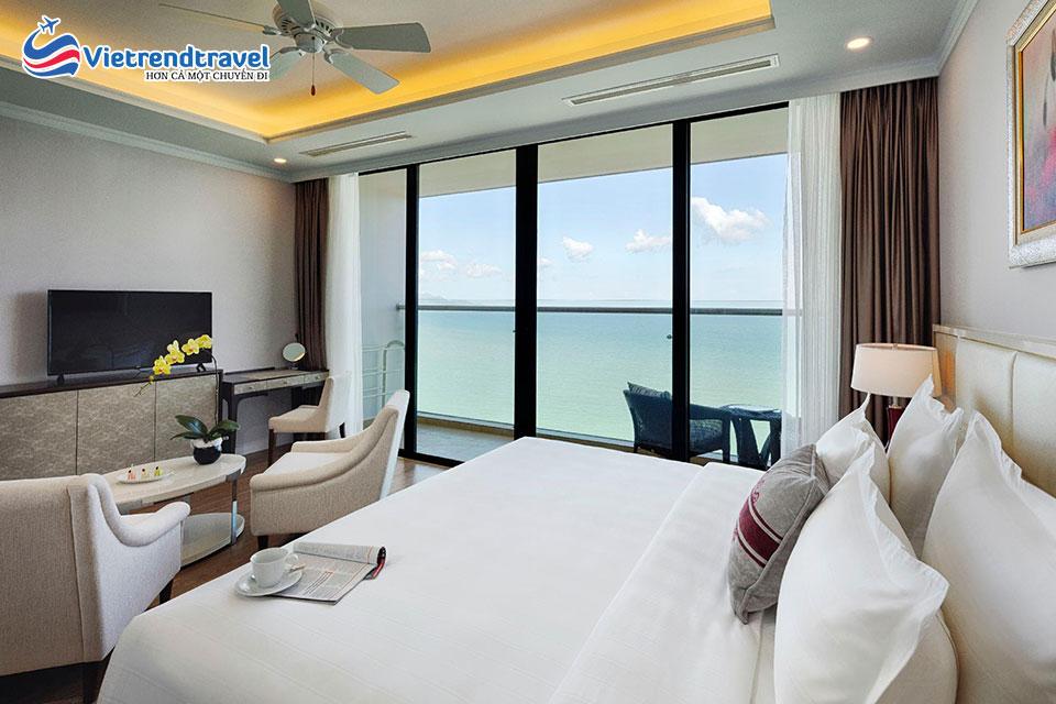 vinpearl-beach-front-nha-trang-phong-studio-ocean-view-vietrend
