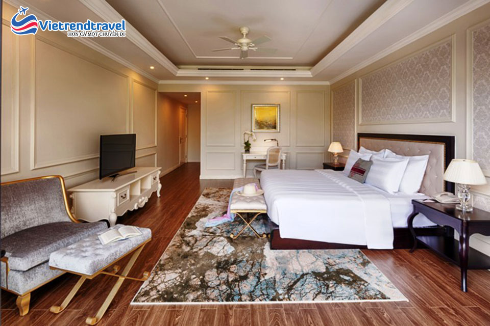 vinpearl-discovery-1-nha-trang-2-bedroom-villa-vietrendtravel-4