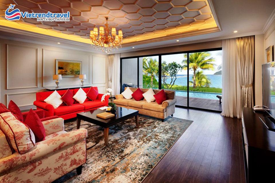 vinpearl-discovery-1-nha-trang-3-bedroom-villa-beach-ocean-vietrendtravel-3