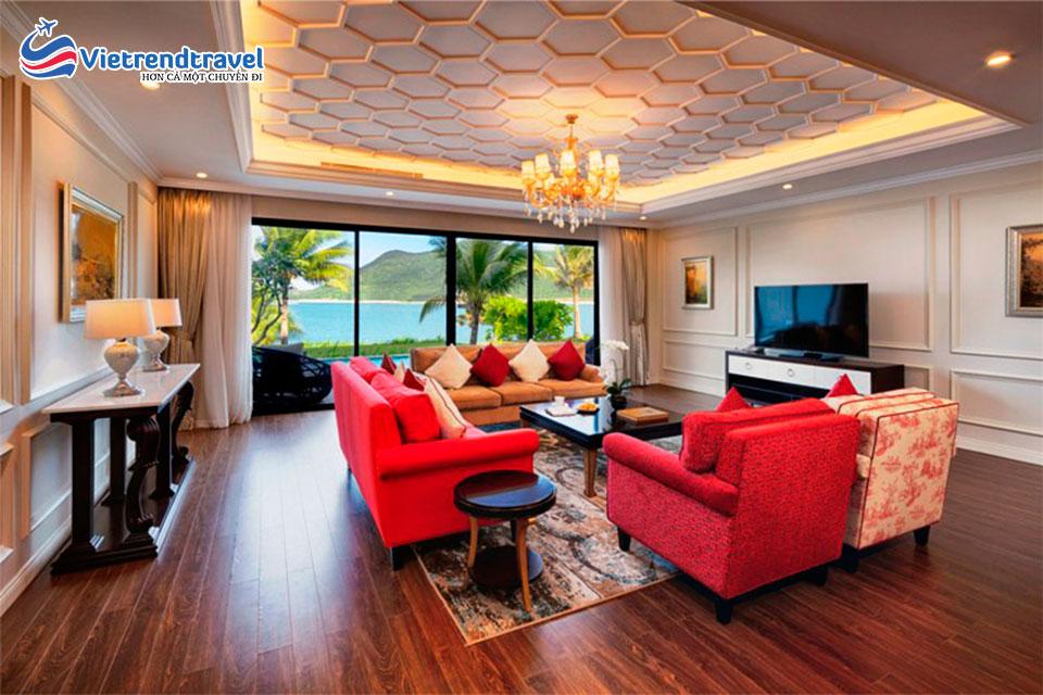 vinpearl-discovery-1-nha-trang-3-bedroom-villa-beach-ocean-vietrendtravel-4