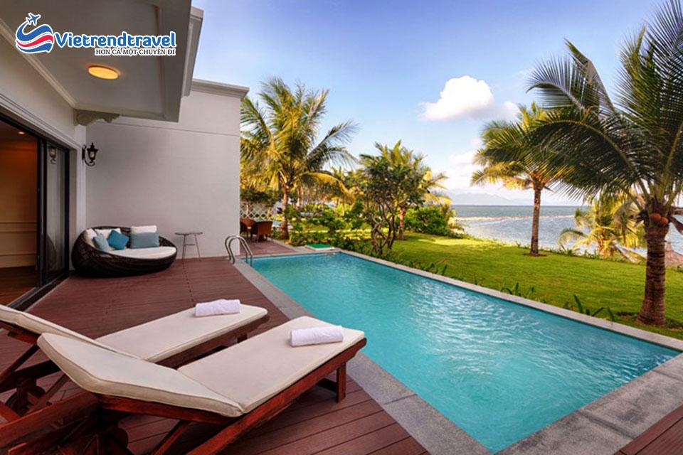 vinpearl-discovery-1-nha-trang-3-bedroom-villa-beach-ocean-vietrendtravel-5