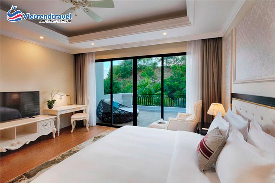 vinpearl-discovery-1-nha-trang-3-bedroom-villa-vietrendtravel-6