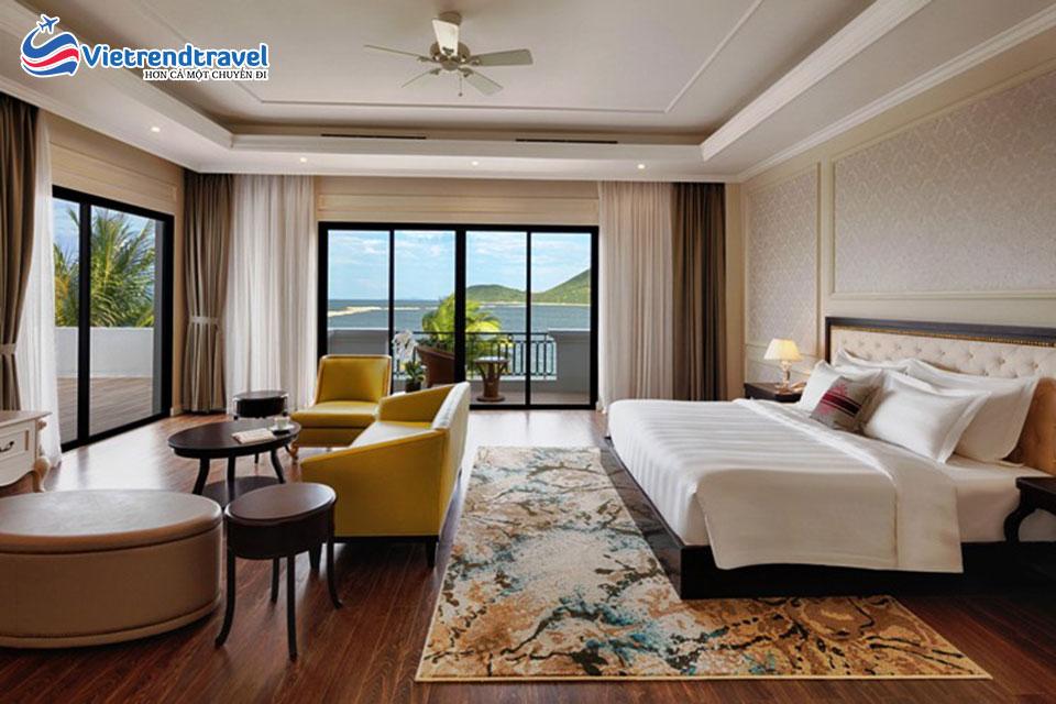 vinpearl-discovery-1-nha-trang-4-bedroom-villa-bech-ocean-vietrendtravel-7