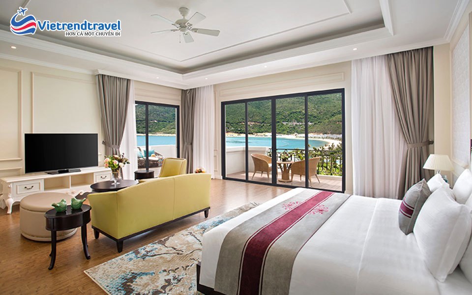 vinpearl-discovery-1-nha-trang-4-bedroom-villa-bech-ocean-vietrendtravel