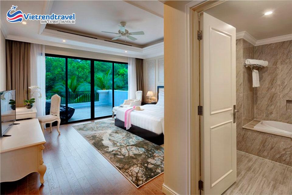 vinpearl-discovery-1-nha-trang-4-bedroom-villa-vietrendtravel-3
